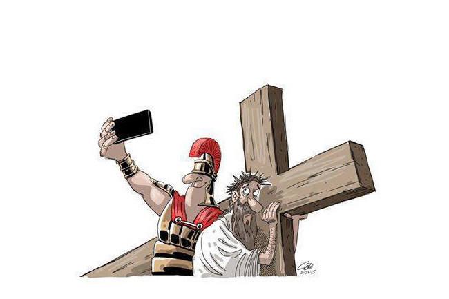 Selfie do legionário.jpg