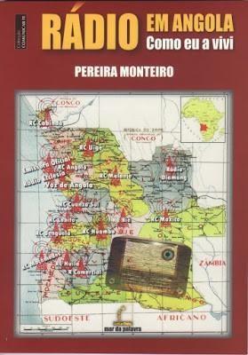 livro_133557710_1_360.jpg