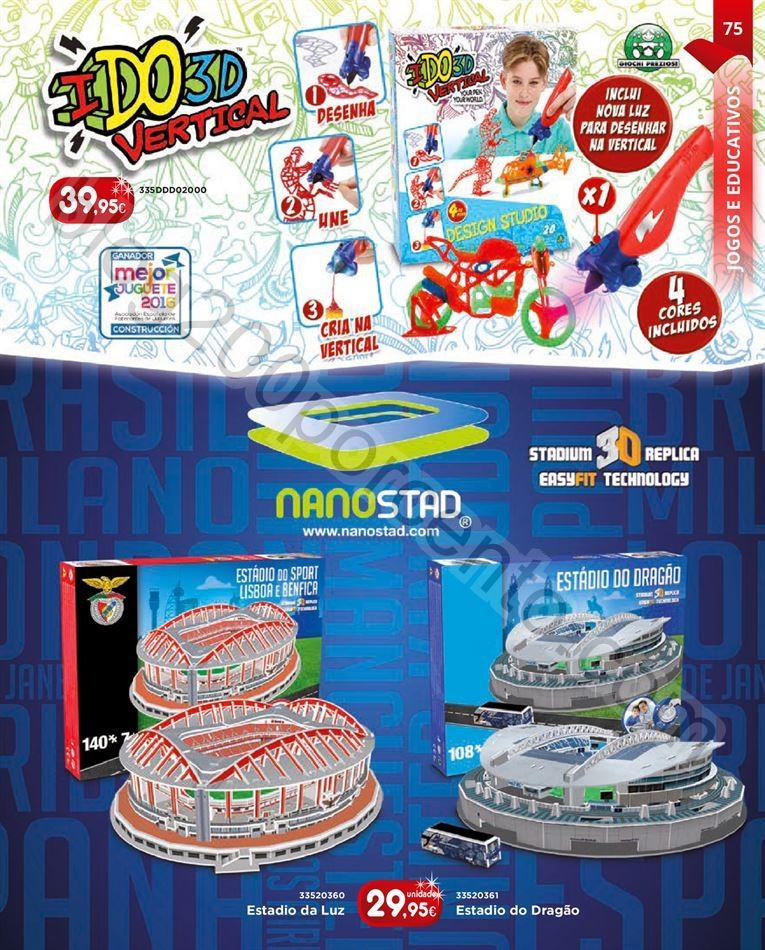 Centroxogo Brinquedos Natal 2016 75.jpg