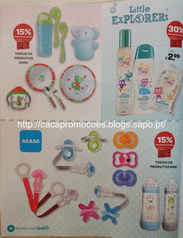 aa_Page12.jpg