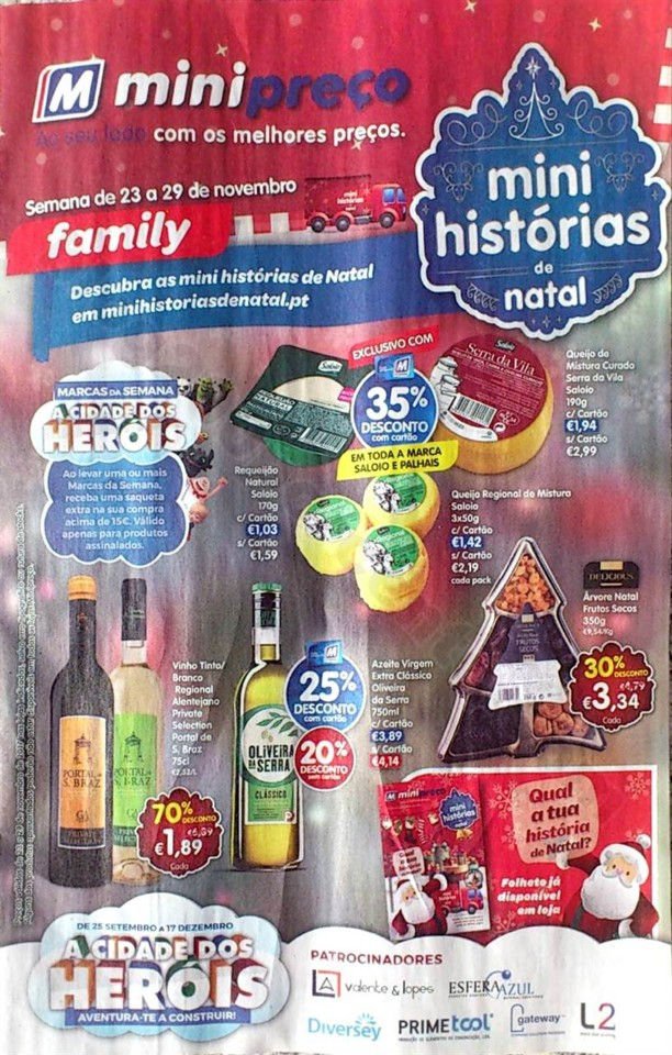 minipreco Family nov_1.jpg