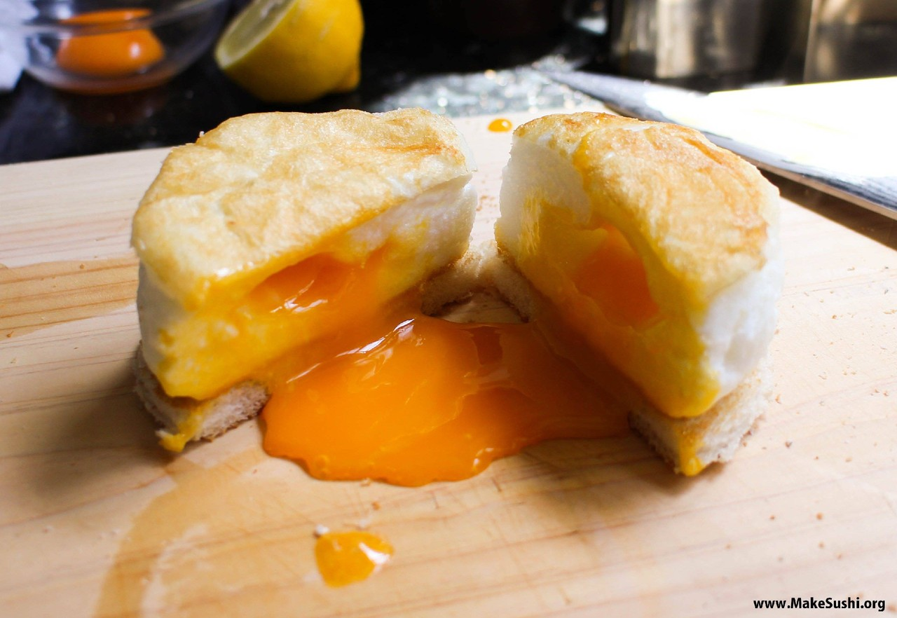 Eggs-Devaux-cut-in-half.jpg