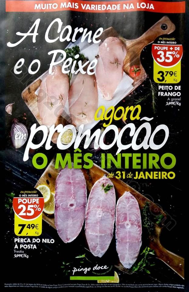 9 a 15 janeiro pingo doce folheto_1.jpg