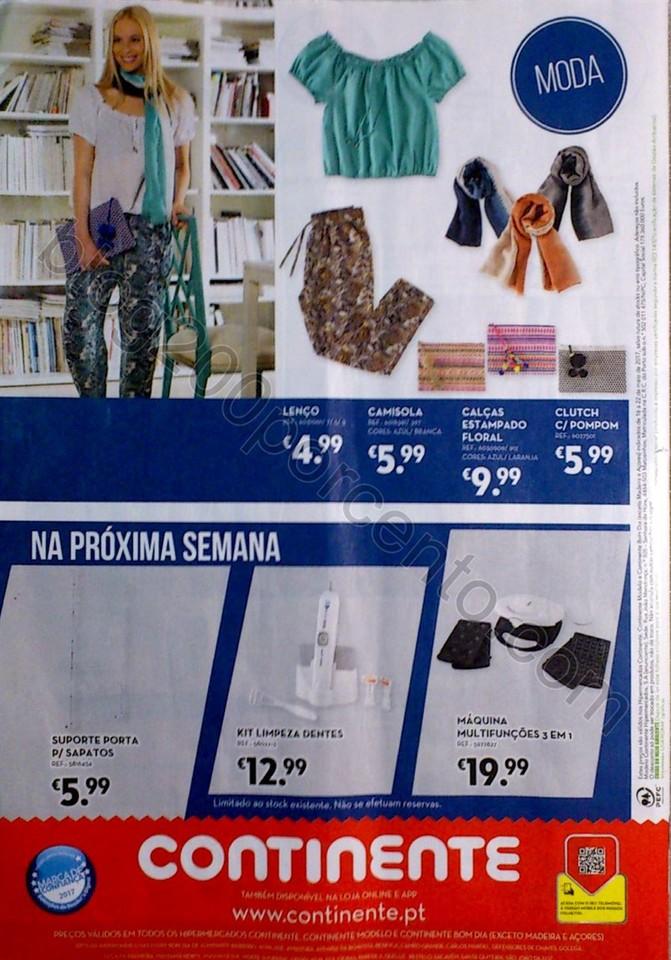 bazar cnt semana_8.jpg