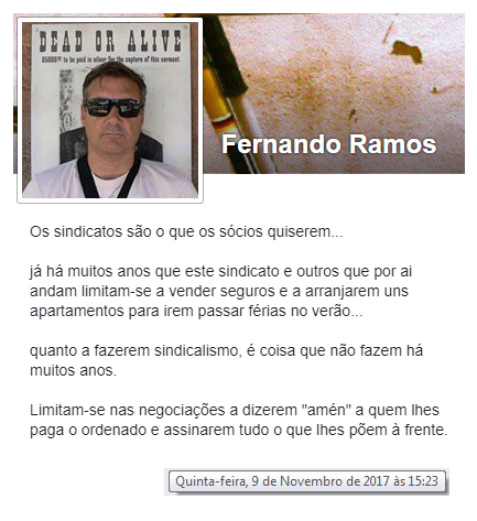 FernandoRamos1.png