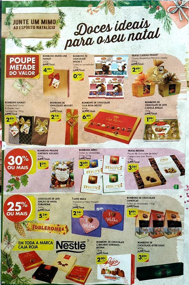 antevisão folheto pingo doce 3 a 9 dezembro_40.jp