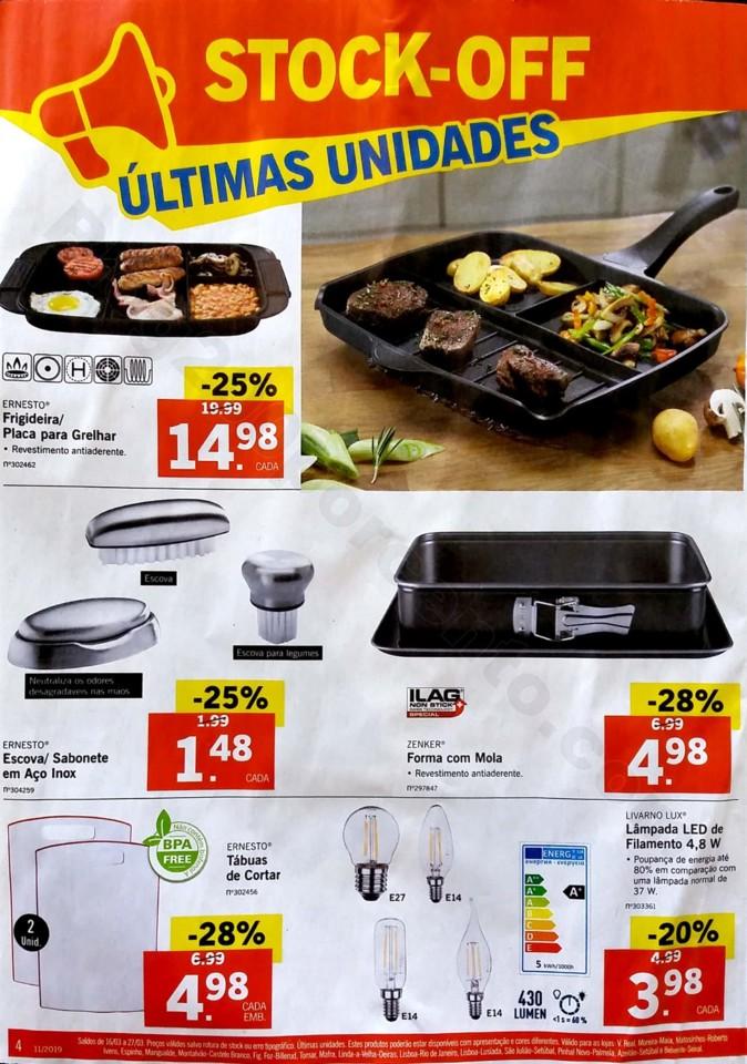 antevisao folheto lidl stock off 13 a 27 março_4.