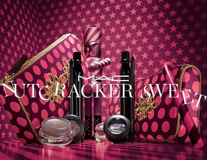 MAC-Holiday-2016-Nutcracker-Sweet-Collection-5.jpg