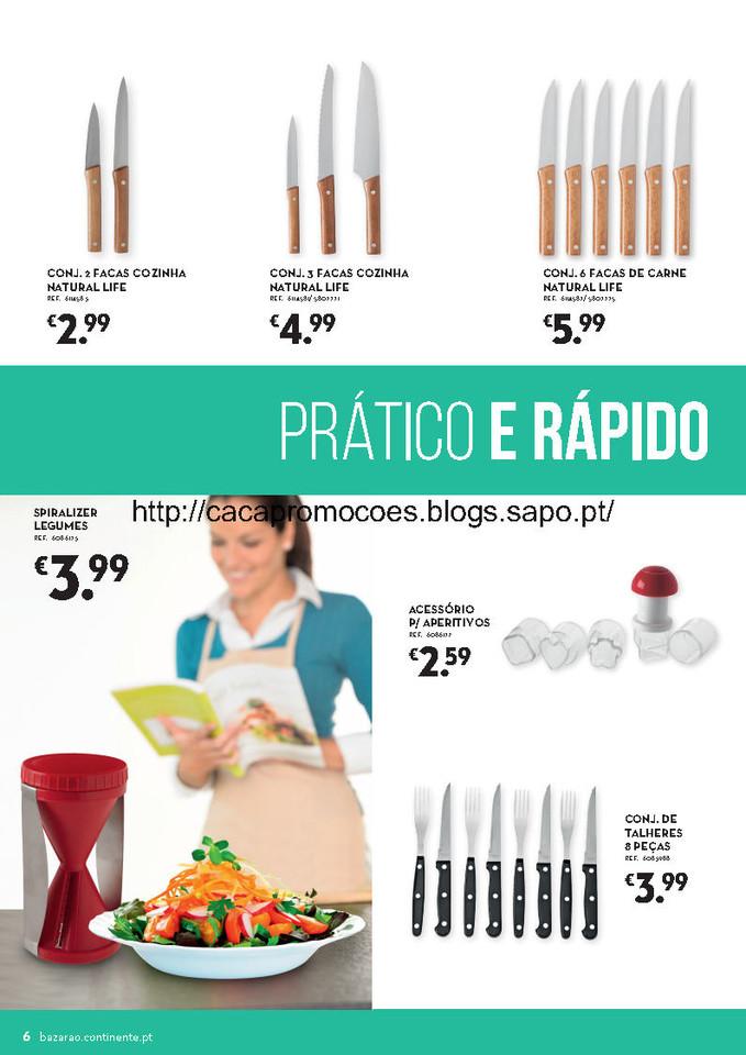 folheto bazarão continente_Page6.jpg