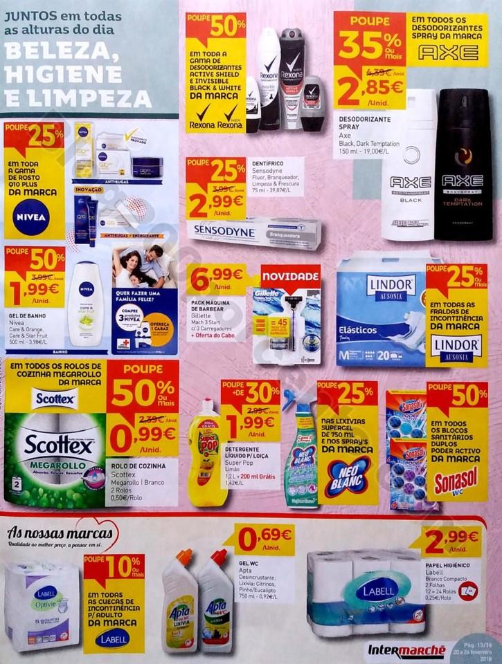 folheto 20 a 26 fevereiro inter cnt_13.jpg
