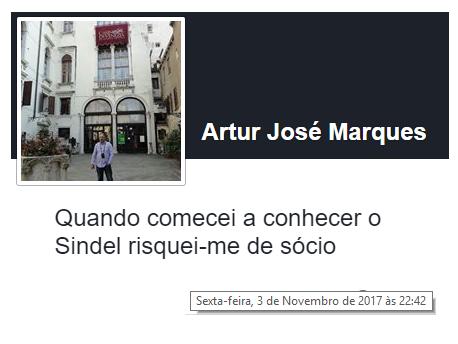 ArturJoseMarques.png