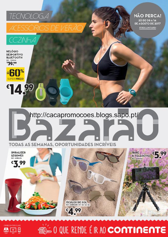 folheto bazarão continente_Page1.jpg