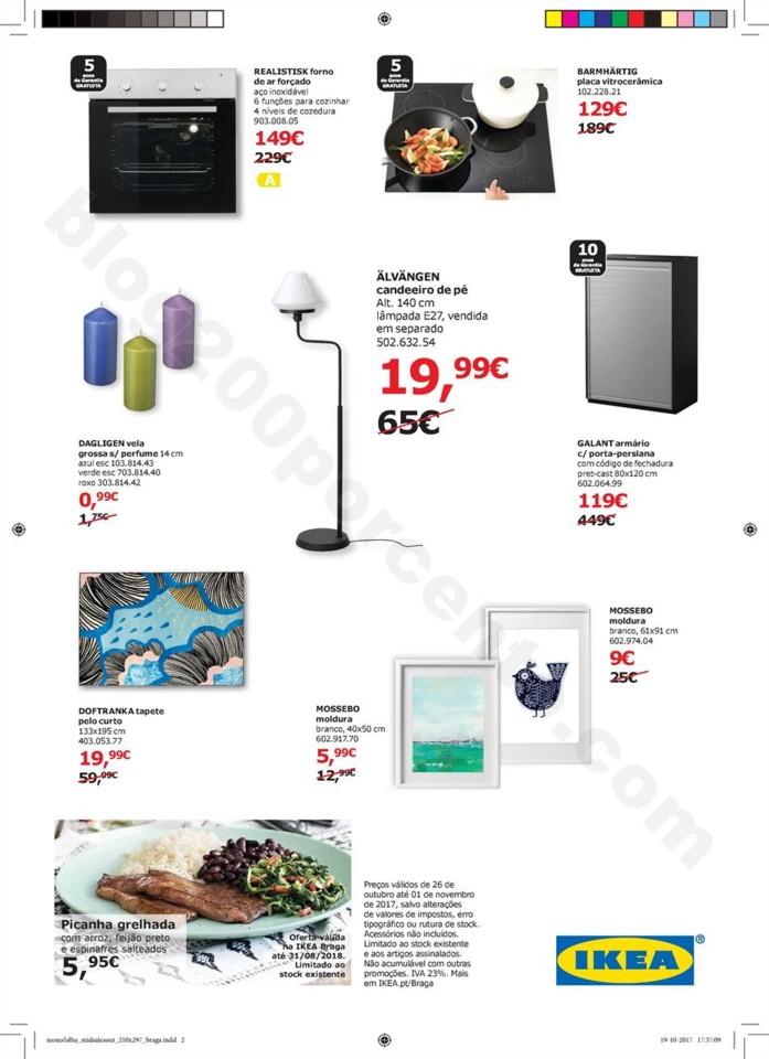 Folheto_IKEA_Braga_Saldos_Outubro_2017__001.jpg