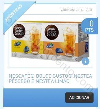 Promoções-Descontos-25790.jpg