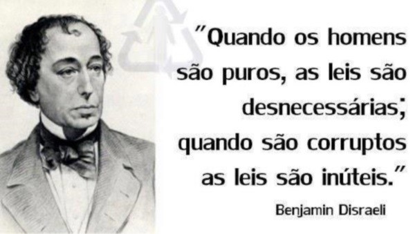 Disraeli.jpeg