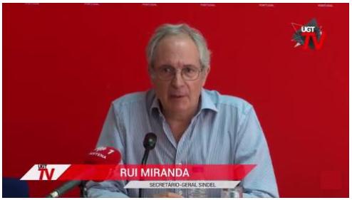 MirandaRosa2a.png