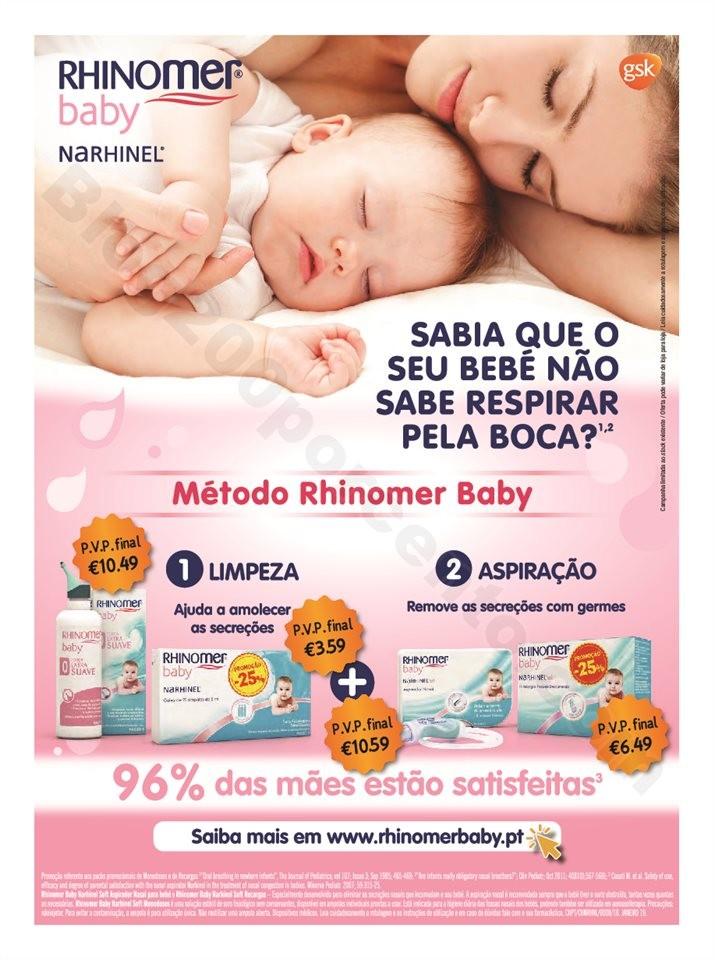 festa bebé saúde e bem estar JUMBO_040.jpg