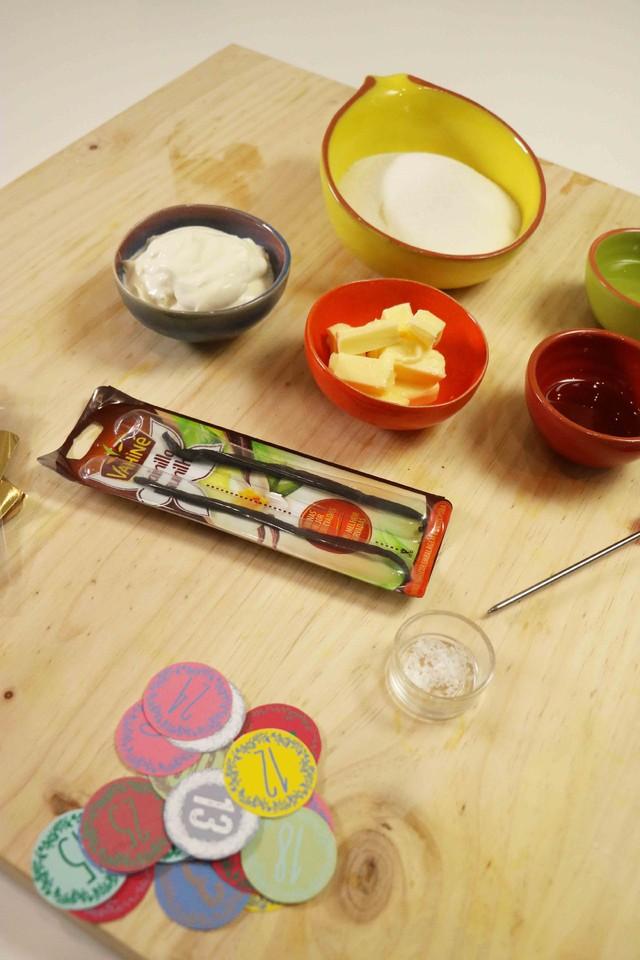 ingredientes-caramelos-caseiros.jpg