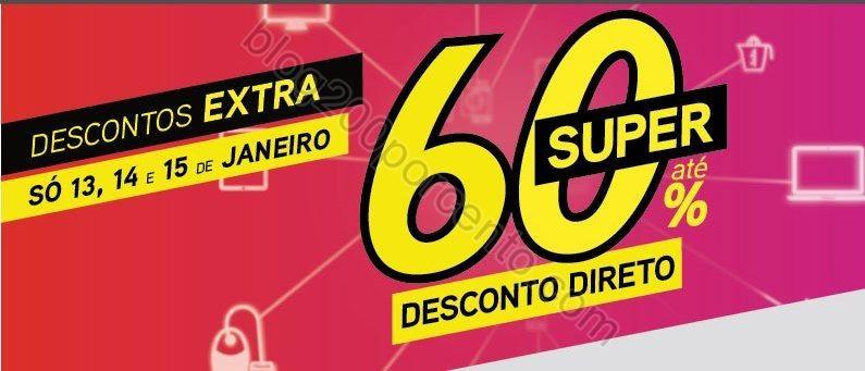 Super 60 extra fds p1.jpg
