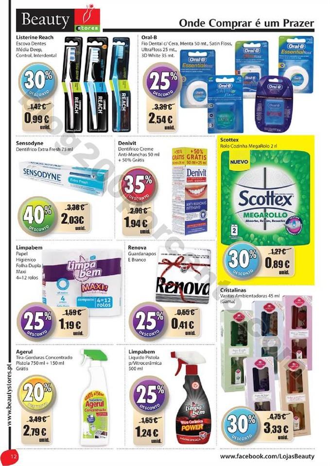 promo-beauty-stores-junho-julho-2017_011.jpg
