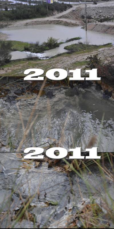 Esgotos Ano de 2011.jpg