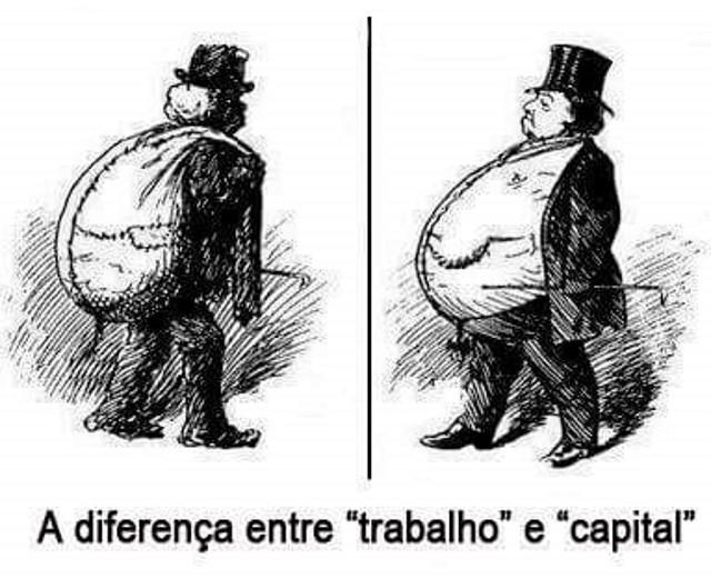 Capital e trabalho.jpeg