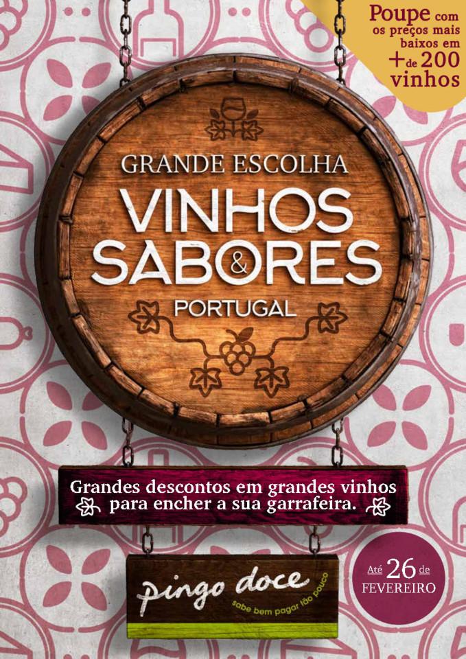 folheto_18sem04_grande_vinhos_e_sabores_Page1.jpg