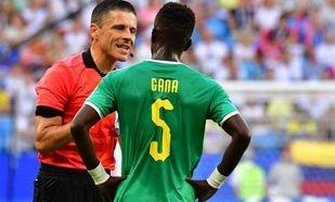 csm_arbitro-da-se-rvia-Luis-Costa_AFP_cd9771e05e.j