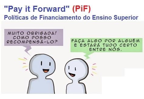 PiF_Politicas de Ensino Superior.jpg