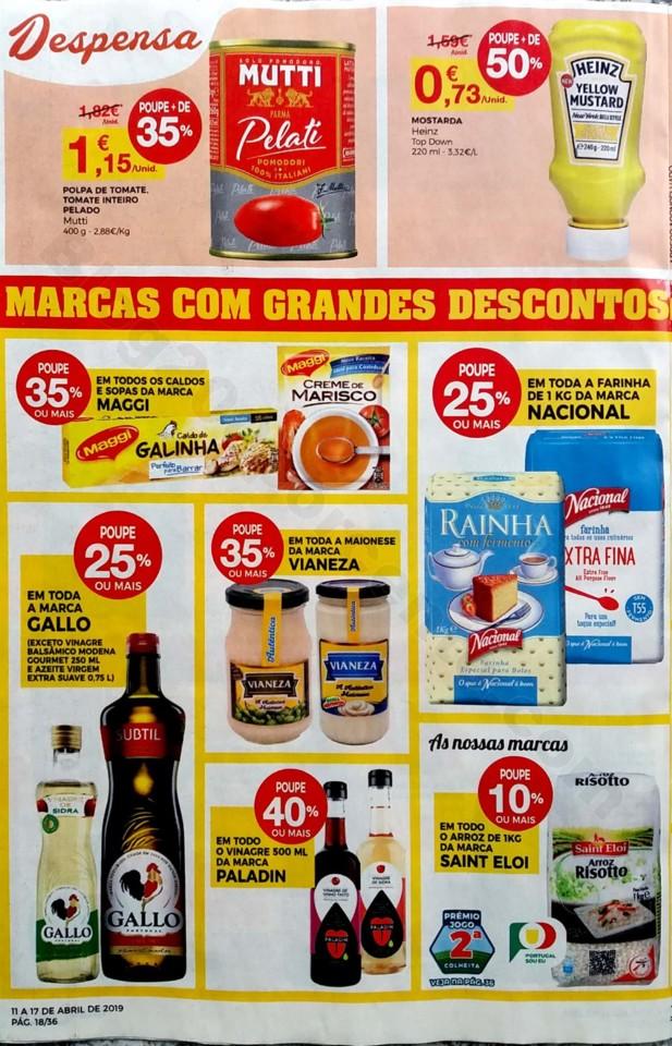 antevisao folheto Intermarche 11 a 17 abril_18.jpg
