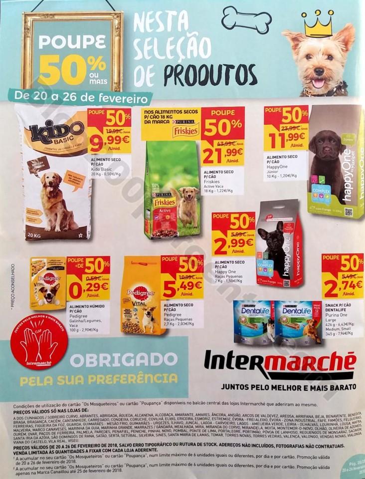 folheto 20 a 26 fevereiro Intermarche_28.jpg