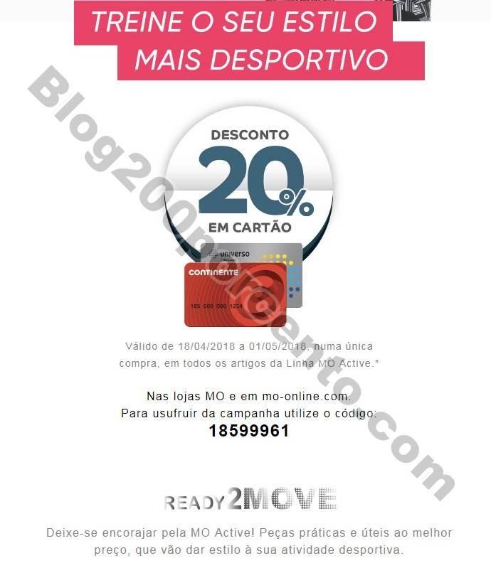 Promoções-Descontos-30602.jpg