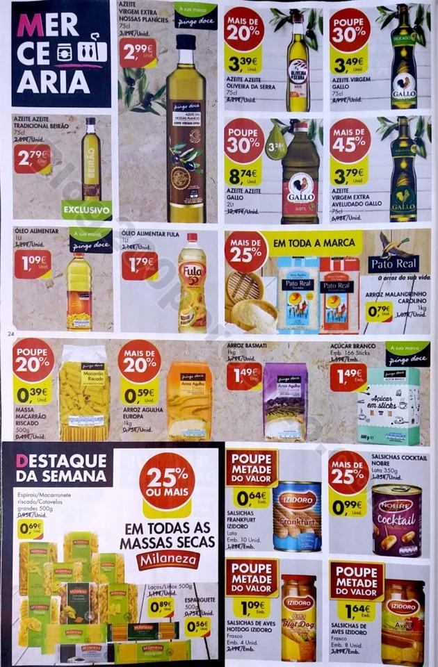 Pingo doce folheto 20 a 26 fevereiro_24.jpg