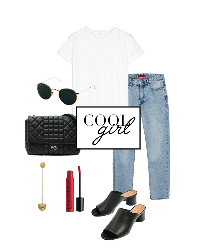 cool girl, basics, trend, ina, ina the blog, fashion, style