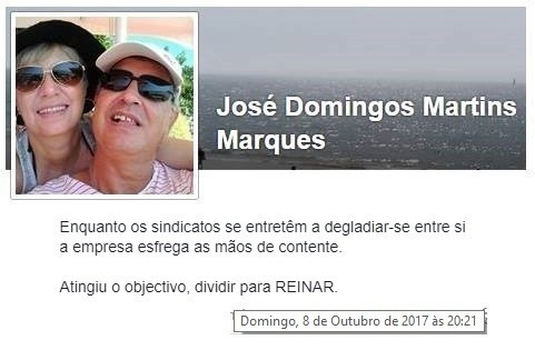 JoseDomingosMartinsMarques4.jpg