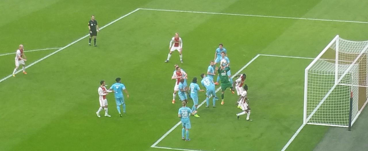 Ajax 2.jpg