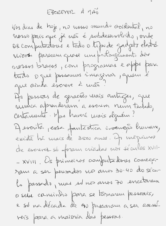 Escrever à mão 1 pb.jpg