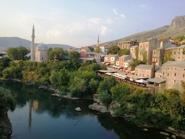 Mostar32.jpg