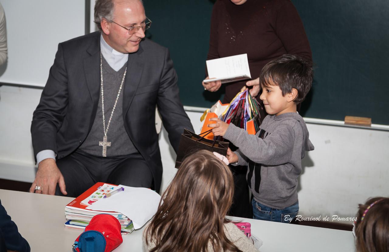 Visita do Sr. Bispo (73)-124.JPG