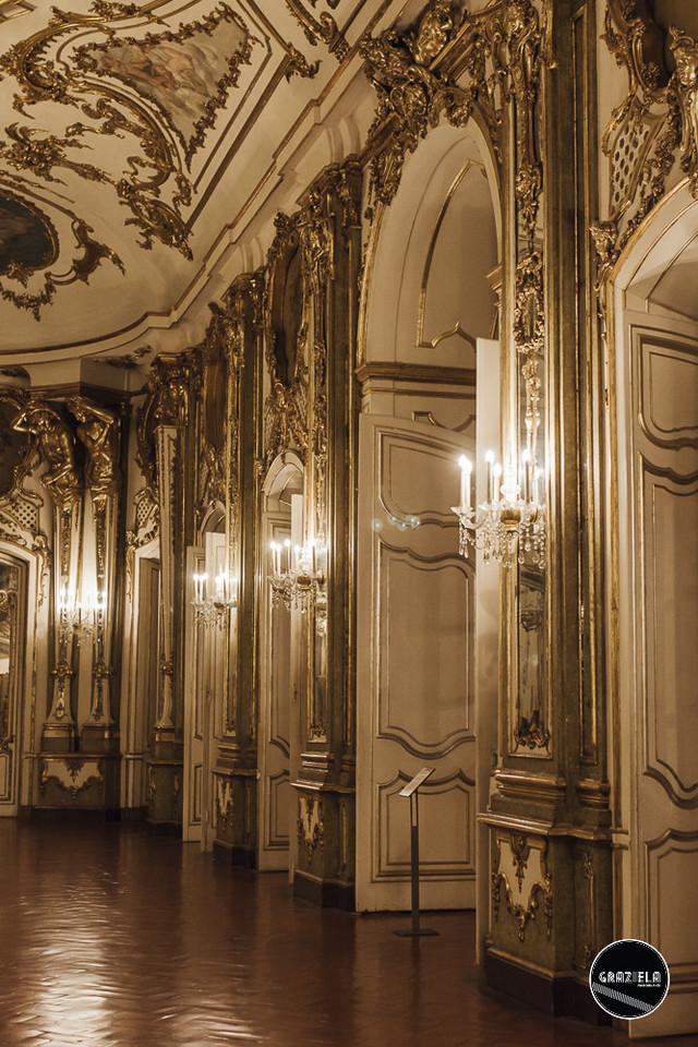 Palácio_Nacional_de_Queluz-7534.jpg