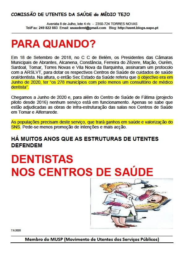 00 dentista.jpg