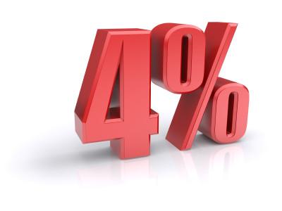 4-percent-sign.jpeg