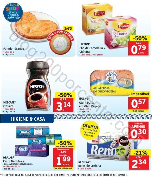 Promoções-Descontos-26144.jpg