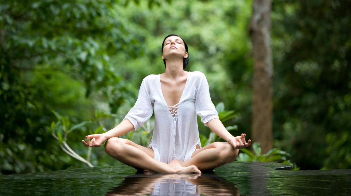 cinco-dicas-para-entender-a-meditação-capa.jpg