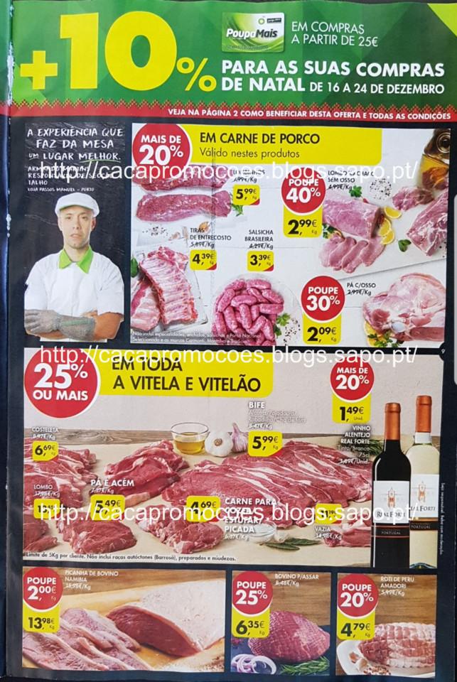 Pingo Doce Folheto_Page20.jpg