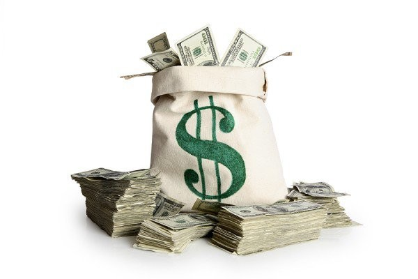 27-saco-dinheiro-600x400.jpg