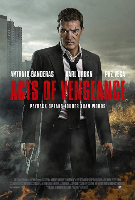 Acts of Vegeance.jpg