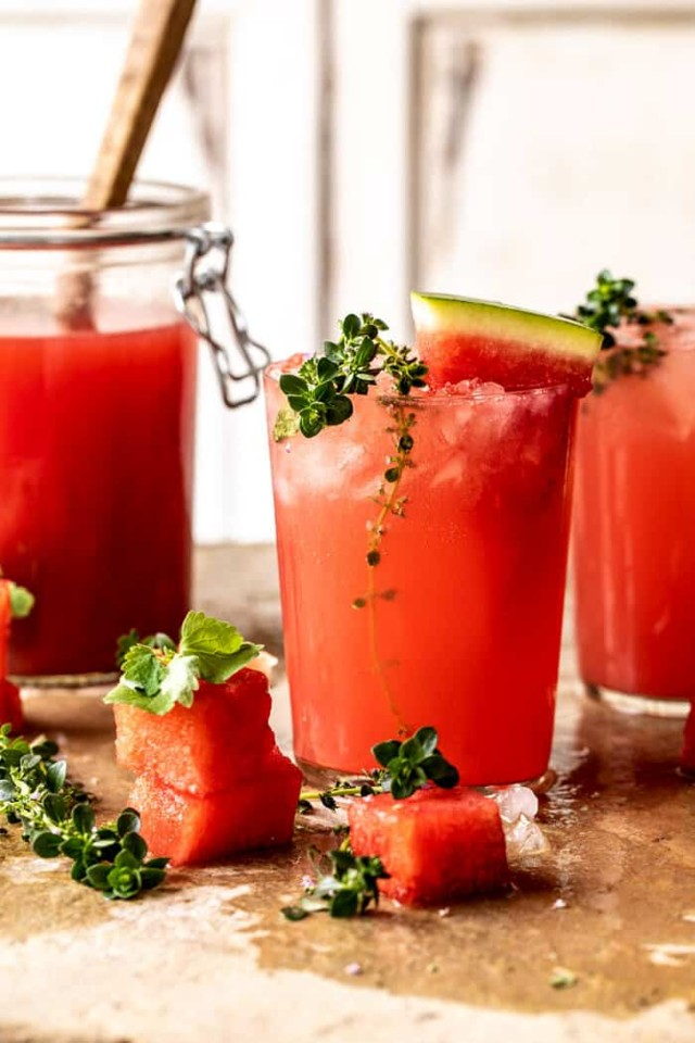 Lemon-Thyme-Vodka-Watermelon-Lemonade-1-700x1050.j