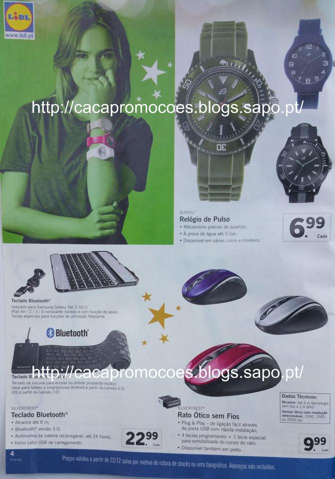 aa_Page15.jpg