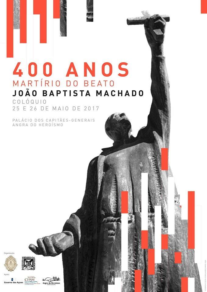 Cartaz 400 anos Beato JBM.jpg